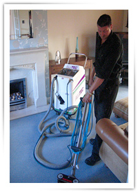 carpet cleaning warrington, Cleaners UK of Warrington provide steam carpet cleaning and offer a truck mount cleaning system. Cleaners UK clean, degrease and deodorise carpets.  The dry clean carpet system, cleans, stain-blocks, heat dries and deodorises carpets