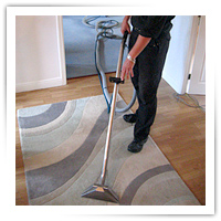 Cleaners UK of Warrington, cheshire offer rug and carpet cleaning. Steam carpet cleaning and offer a truck mount cleaning system. Cleaners UK clean, degrease and deodorise carpets.  The dry clean carpet system, cleans, stain-blocks, heat dries and deodorises carpets