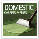 Cleaners UK of Warrington, Cheshire provide professional domestic carpets cleaning and Rugs cleaning, carpet cleaning, carpet cleaner