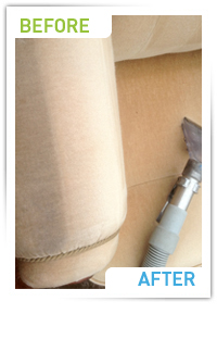 upholstery cleaning, professional cleaners, warrington, armchair cleaners, sofa cleaners, upholstery fabric cleaning